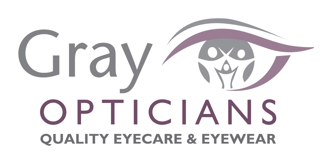 Gray Opticians