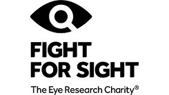 Fight for Sight Rugby