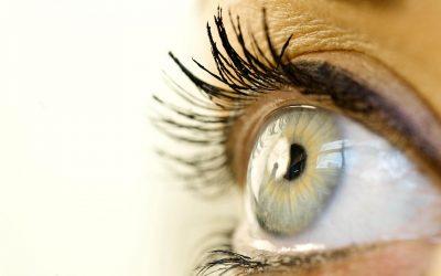 University pioneers corneal bioprinting